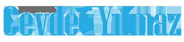 PROF. DR. CEVDET YILMAZ - Resmi WebSitesi